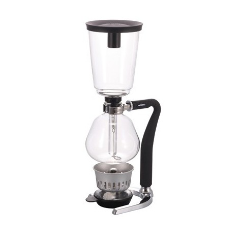 "Coffee Syphon ""Technica"" 5 Cup"